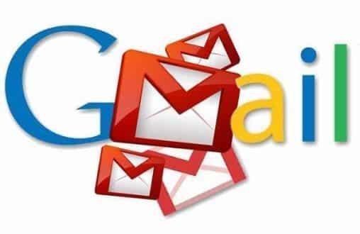 Serviço Gmail é bloqueado na China