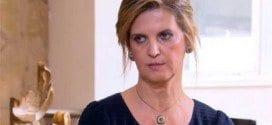Venina Velosa da Fonseca disse que avisou Graça Foster pessoalmente sobre irregularidades na estatal de que teve conhecimento