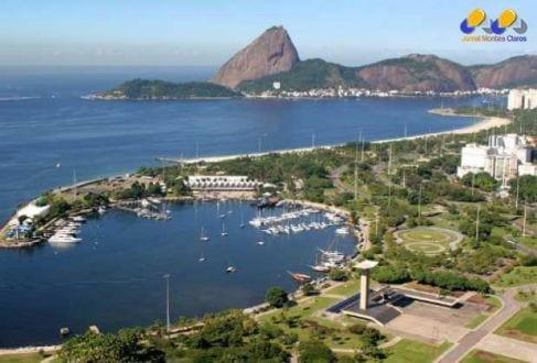 Rio 2016 - 'Superbactéria' é encontrada em região próxima à Baía de Guanabara