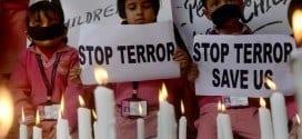 Oriente Médio - Paquistão inicia cerimônias fúnebres após massacre em escola