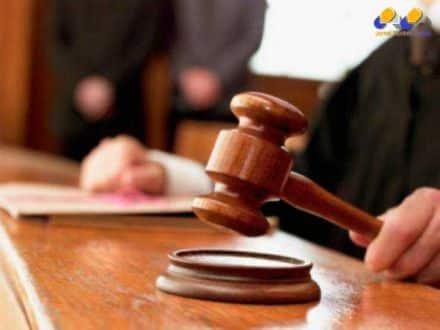 MG - Lavrador é condenado a 13 anos de prisão por estuprar a filha