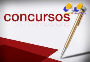 Concurso com 1.600 vagas para a PMMG e educação de Minas Gerais serão abertas em 15 de dezembro