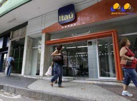 Segundo a Interbrands, Itaú é avaliado em R$ 21,7 bilhões, o que o faz a marca mais valiosa do País