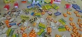Montes Claros - Prefeitura de Montes Claros irá credenciar farmácias particulares para fornecer medicamentos à população