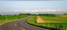 DNIT cria aplicativo que ajuda motoristas a informar problemas em estradas federais