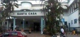 MG - Justiça acata ação e determina que união repasse verba para Santas Casas e Hospitais de Minas Gerais