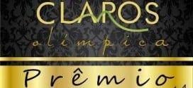 """Montes Claros - Secretaria de Esportes entrega o prêmio """"Montes Claros Olímpica"""""""