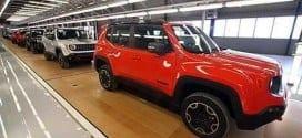 Motor – Jeep deve custar R$ 70 mil