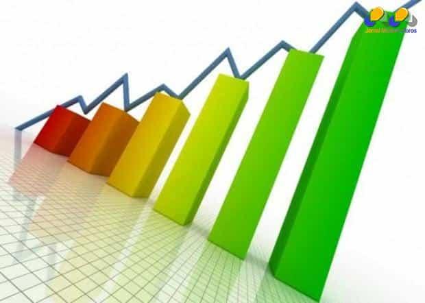 Mercado financeiro prevê inflação de 6,67% em 2015