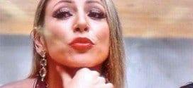 'BBB 15' - Armação? Globo erra a vinheta e anuncia Fran eliminada logo no início do programa