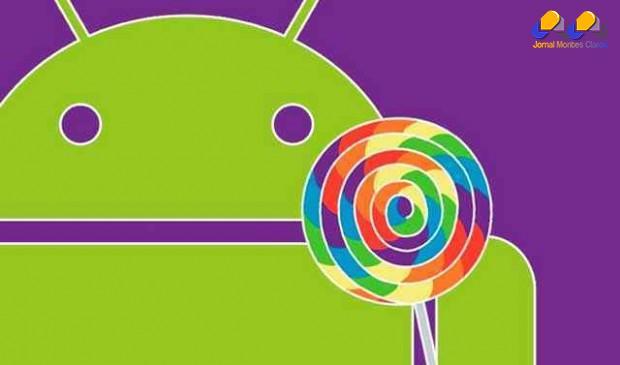 Motorola anuncia Novo Moto G com Android Lollipop e 4G