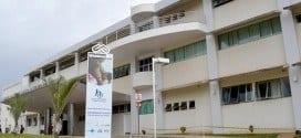 Emprego – Programas de Residência Multiprofissional do HUCF com 46 novas vagas em 2015