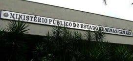 MG - Ministério Público Estadual de Minas Gerais é obrigado a cortar despesas