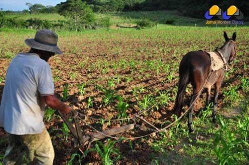 Montes Claros - Convênios permitem investimentos de R$ 5 milhões por ano e transformam vidas na zona rural de Montes Claros
