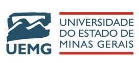 Concursos – Inscrições para concurso com 519 vagas para professor da UEMG terminam no dia 31