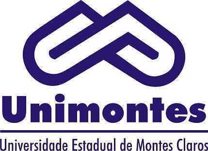 Educação - Unimontes abre seleção para a turma inicial do Doutorado em Desenvolvimento Social