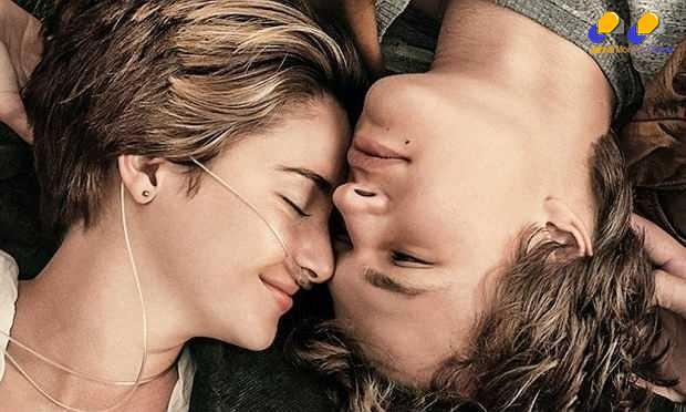 Cinema - 'A Culpa É Das Estrelas' é o filme mais visto no Brasil em 2014