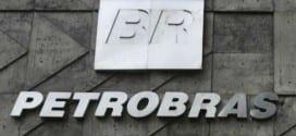 Petrobras admite impossibilidade de avaliar prejuízos de atos ilícitos