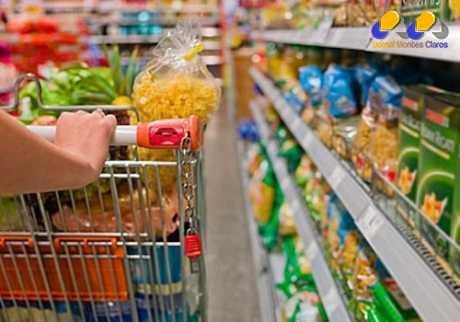 Primeira pesquisa do ano sobre a inflação aponta alta nos preços