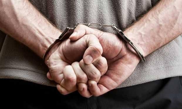 Outras nações onde 100% dos prisioneiros brasileiros respondem por esse tipo de crime são Indonésia, Cingapura, Tailândia, Cabo Verde, Moçambique, Líbano, entre outros