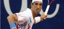 Começa o Australian Open, com a presença de 2 brasileiros