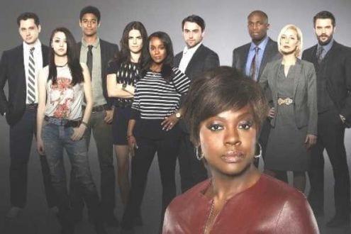 TV - Séries de TV que serão apostas da programação em 2015