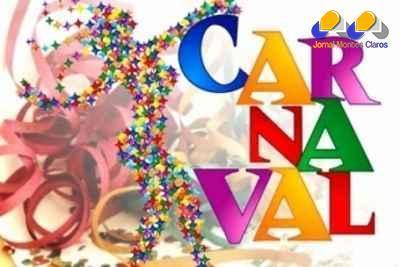 MG - Mais uma prefeitura cancela o Carnaval 2015