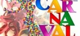 MG - Mais duas cidades de Minas Gerais cancelam o Carnaval 2015