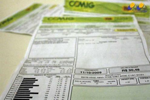 Brasil terá a 3ª energia mais cara do mundo após reajustes