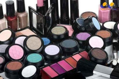 Mudança na tributação de cosméticos passa a valer em maio
