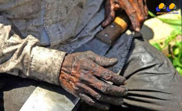 Trabalho escravo tem migrado da zona rural para as cidades