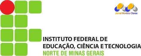 Educação - IFNMG matricula aprovados no Sisu a partir da próxima sexta-feira, 30
