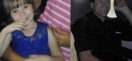 MG - Pai e criança de 5 anos são encontrados carbonizados