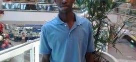 MG - Estudante de Guiné-Bissau é a 39º vítima de afogamento em Minas em 19 dias