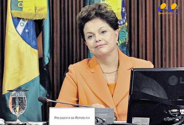 Brasil - Dilma Rousseff se diz consternada e indignada com a execução do o brasileiro Marco Archer