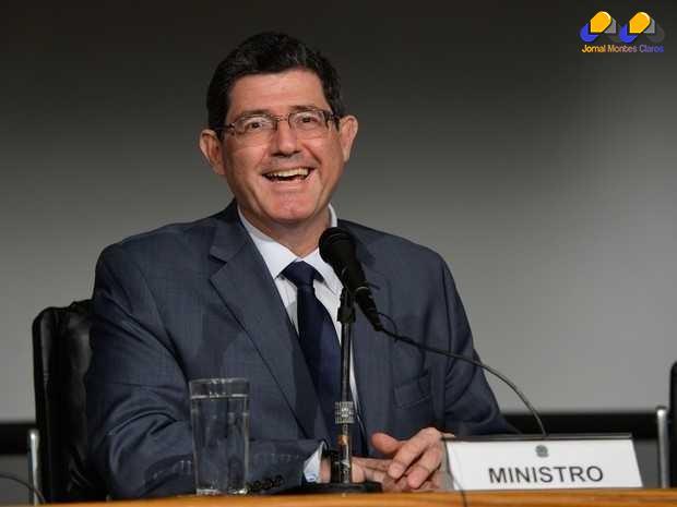 Medidas foram anunciadas pelo ministro da Fazenda, Joaquim Levy