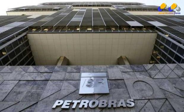 A Petrobras interrompeu a manutenção da Unidade Geradora de Hidrogênio até o acidente seja esclarecido.