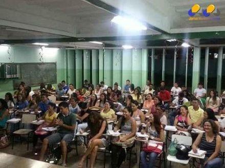 Matrículas para o Pré-Enem Municipal de Montes Claros já podem ser realizadas