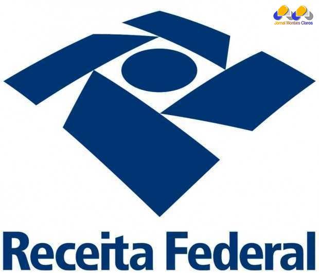 Receita Federal libera consulta a lote da malha fina do Imposto de Renda de 2014