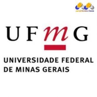 Educação - Terminam na quinta-feira inscrições para pré-vestibular gratuito da UFMG