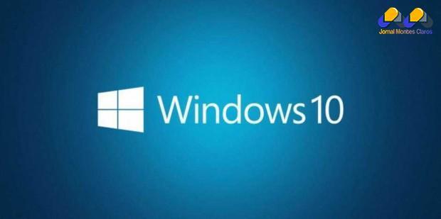 Windows 10 será gratuito por um ano; veja condições