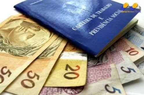 Governo quer arrecadar R$ 5,1 bilhões com fiscalização na área trabalhista.