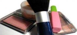 Brasil - Anvisa simplifica regra para venda de cosméticos