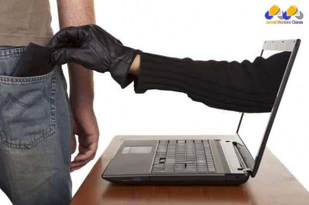 Comércio eletrônico brasileiro tem pelo menos R$ 324 milhões em fraudes evitadas durante 2014