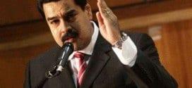 Críticos acusam Maduro de atacar empresas para tentar se eximir da situação em que o país chegará nas próximas eleições