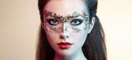 Check list para a folia de Carnaval 2015