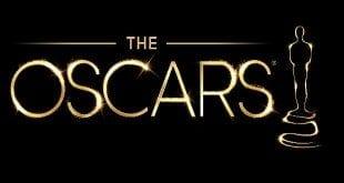 Cinema - Cerimônia do Oscar reúne cinéfilos de todo o mundo neste domingo