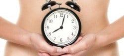 Horário de verão termina à 0h de domingo; atrase seu relógio