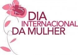 Montes Claros - Dia Internacional da Mulher será lembrado  com uma série de atividades em Montes Claros