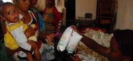 Norte de Minas - Sedinor regulariza pagamento de fornecedores do Programa 'Leite pela Vida'